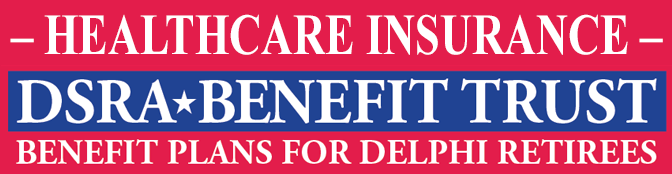 DSRABenefitTrust logo click here2